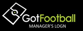 gotfootball manager