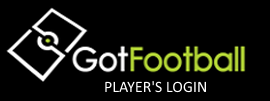 gotfootball player