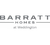 Barratt Home at Weddington