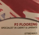 For a free no obligation quote call 0776 824 6415