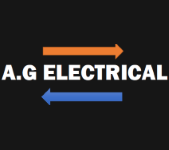 A G Electrical