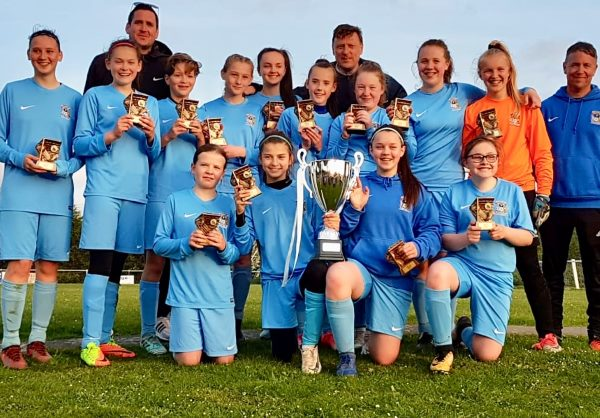 u13 2nd cup 2018 1 small